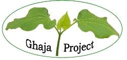 ghaja-logo
