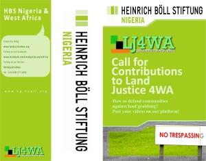 lj4wa front Edited_1 (1)