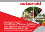 produced by Action Aid Nigeria